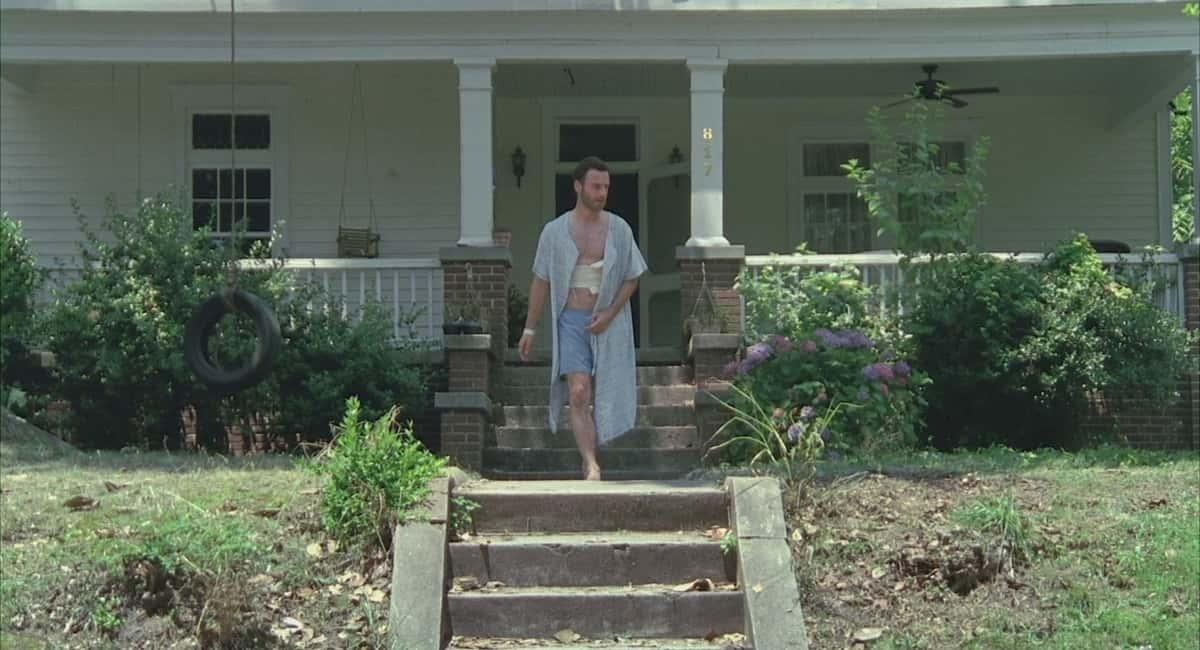 Where is the Walking Dead Filmed